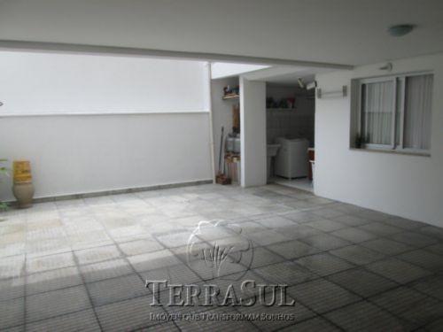 Casa 4 Dorm, Tristeza, Porto Alegre (TZ9711) - Foto 6
