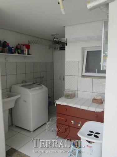 Casa 4 Dorm, Tristeza, Porto Alegre (TZ9711) - Foto 7