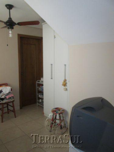 Casa 4 Dorm, Tristeza, Porto Alegre (TZ9711) - Foto 9