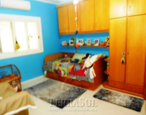 Terraville - Casa 3 Dorm, Belém Novo, Porto Alegre (BN953) - Foto 12