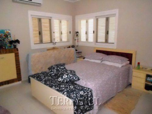 Terraville - Casa 3 Dorm, Belém Novo, Porto Alegre (BN953) - Foto 13