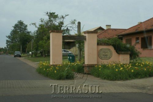 Terraville - Terreno, Belém Novo, Porto Alegre (BN954) - Foto 2