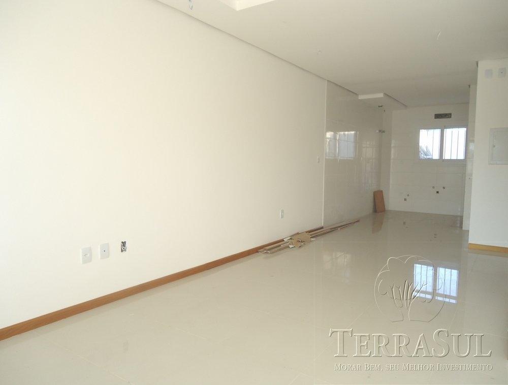 TerraSul Imóveis - Casa 2 Dorm, Guarujá (GUA1676) - Foto 3