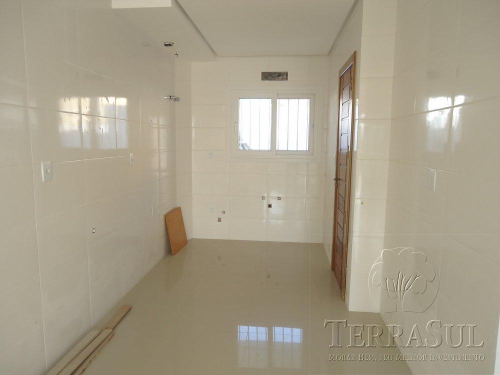 TerraSul Imóveis - Casa 2 Dorm, Guarujá (GUA1676) - Foto 7