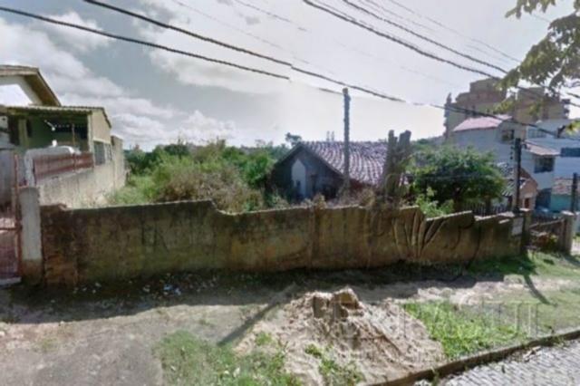 TerraSul Imóveis - Terreno, Tristeza, Porto Alegre