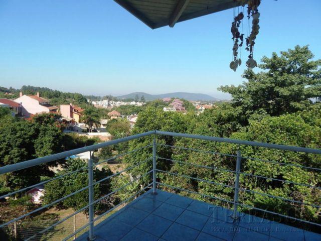 TerraSul Imóveis - Casa 3 Dorm, Ipanema (IPA9931) - Foto 10