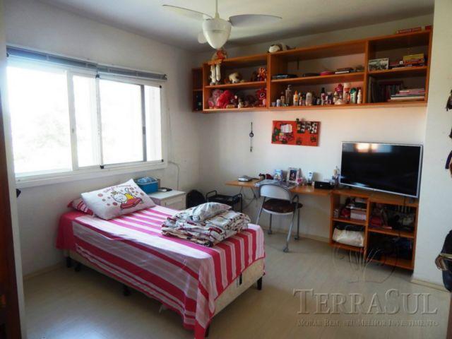 Condominio Jardim Esplanada - Casa 3 Dorm, Ipanema, Porto Alegre - Foto 11