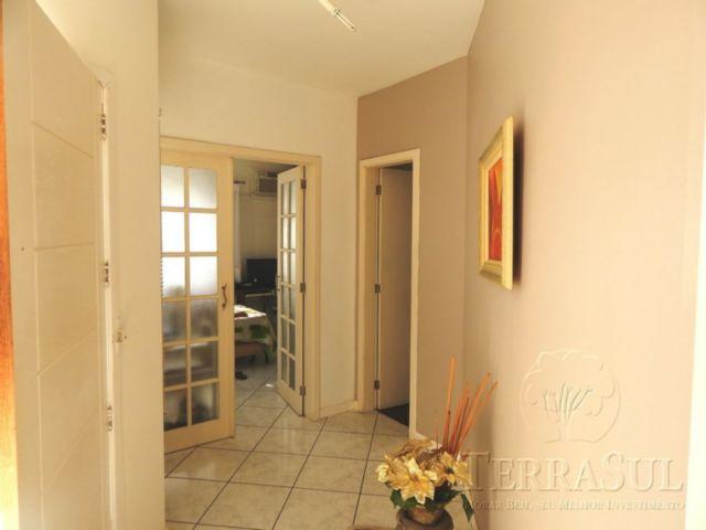 TerraSul Imóveis - Casa 3 Dorm, Ipanema (IPA9931) - Foto 12