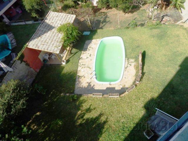 Condominio Jardim Esplanada - Casa 3 Dorm, Ipanema, Porto Alegre - Foto 13