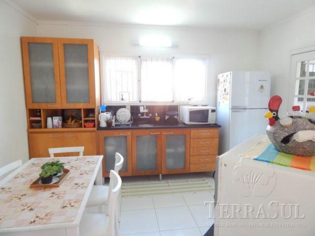 TerraSul Imóveis - Casa 3 Dorm, Ipanema (IPA9931) - Foto 4