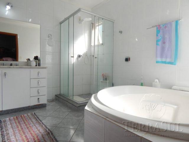 TerraSul Imóveis - Casa 3 Dorm, Ipanema (IPA9931) - Foto 8