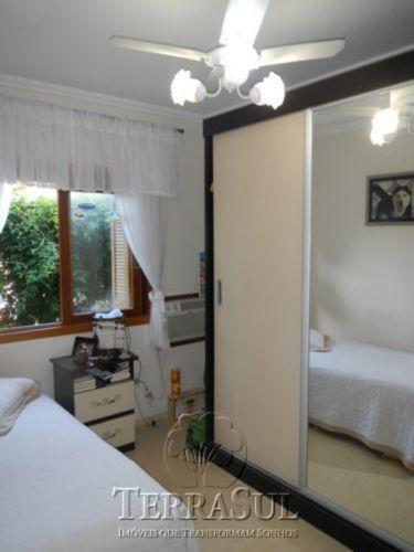 Green Village Residence - Casa 3 Dorm, Jardim Isabel, Porto Alegre - Foto 12