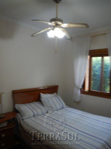 Green Village Residence - Casa 3 Dorm, Jardim Isabel, Porto Alegre - Foto 13