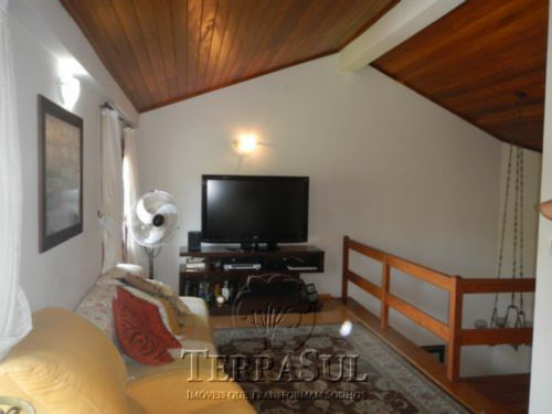 Green Village Residence - Casa 3 Dorm, Jardim Isabel, Porto Alegre - Foto 15