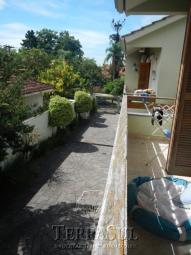 Green Village Residence - Casa 3 Dorm, Jardim Isabel, Porto Alegre - Foto 17