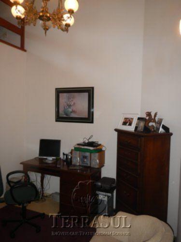 Green Village Residence - Casa 3 Dorm, Jardim Isabel, Porto Alegre - Foto 18
