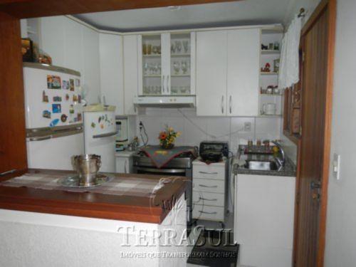 Green Village Residence - Casa 3 Dorm, Jardim Isabel, Porto Alegre - Foto 6