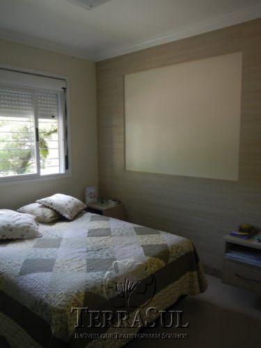 Edifício Solar Campo Belo - Apto 3 Dorm, Guarujá, Porto Alegre - Foto 8