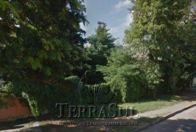 Terreno, Cristal, Porto Alegre (CRIS2291)