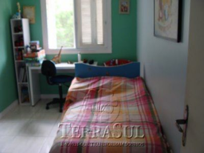 Cond. Ville Stille - Casa 3 Dorm, Vila Nova, Porto Alegre (VN1154) - Foto 18