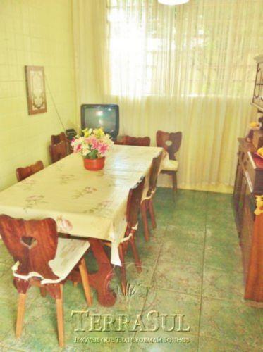 Casa 3 Dorm, Santa Tereza, Porto Alegre (ST78) - Foto 11