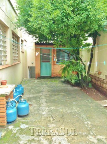 Casa 3 Dorm, Santa Tereza, Porto Alegre (ST78) - Foto 15