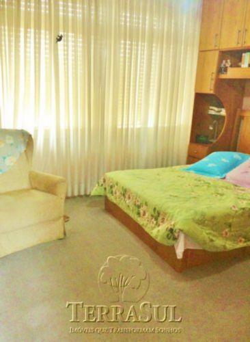 Casa 3 Dorm, Santa Tereza, Porto Alegre (ST78) - Foto 24
