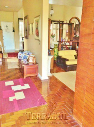 Casa 3 Dorm, Santa Tereza, Porto Alegre (ST78) - Foto 3