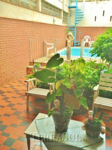 Casa 3 Dorm, Santa Tereza, Porto Alegre (ST78) - Foto 9
