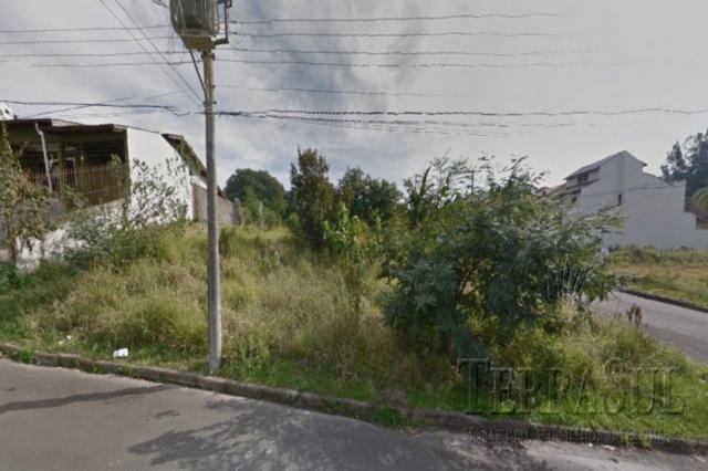 Terreno, Ipanema, Porto Alegre (IPA9946)