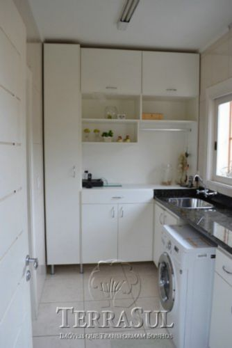 Altos do Ipe - Casa 3 Dorm, Ipanema, Porto Alegre (IPA10010) - Foto 22