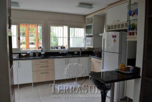 Altos do Ipe - Casa 3 Dorm, Ipanema, Porto Alegre (IPA10010) - Foto 7