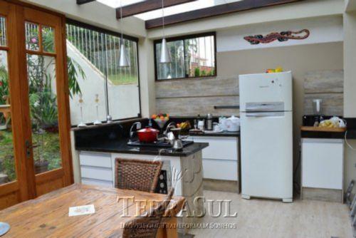 Altos do Ipe - Casa 3 Dorm, Ipanema, Porto Alegre (IPA10010) - Foto 9