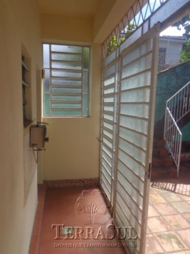 Casa 2 Dorm, Nonoai, Porto Alegre (NO121) - Foto 11