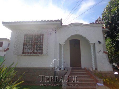 Casa 2 Dorm, Nonoai, Porto Alegre (NO121)