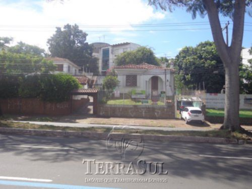Casa 2 Dorm, Nonoai, Porto Alegre (NO121) - Foto 2
