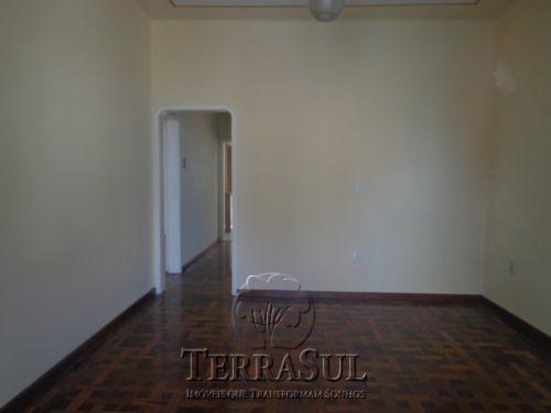 Casa 2 Dorm, Nonoai, Porto Alegre (NO121) - Foto 3