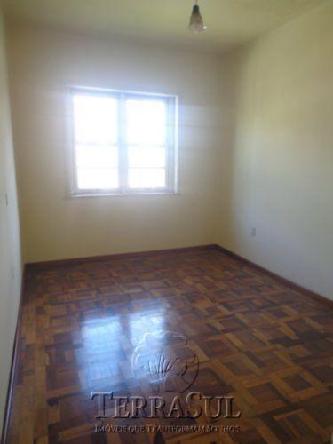 Casa 2 Dorm, Nonoai, Porto Alegre (NO121) - Foto 6