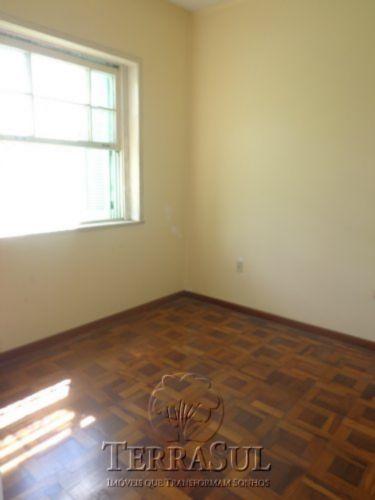 Casa 2 Dorm, Nonoai, Porto Alegre (NO121) - Foto 8