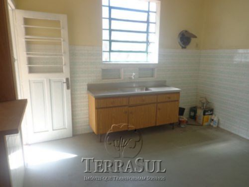 Casa 2 Dorm, Nonoai, Porto Alegre (NO121) - Foto 9