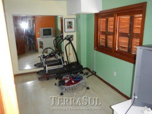 Casa 4 Dorm, Vila Nova, Porto Alegre (VN1155) - Foto 13
