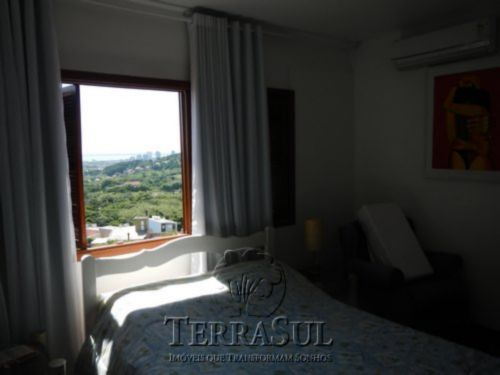 Casa 4 Dorm, Vila Nova, Porto Alegre (VN1155) - Foto 16
