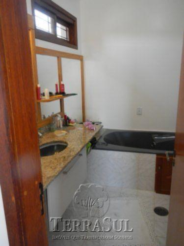 Casa 4 Dorm, Vila Nova, Porto Alegre (VN1155) - Foto 18