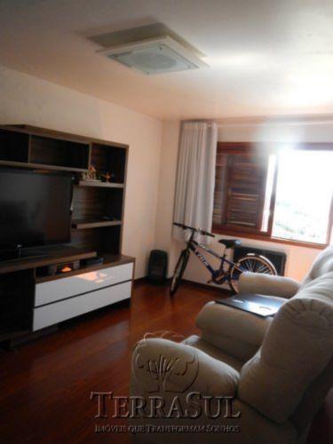 Casa 4 Dorm, Vila Nova, Porto Alegre (VN1155) - Foto 19
