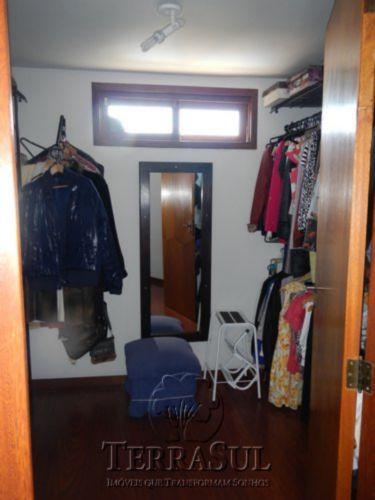 Casa 4 Dorm, Vila Nova, Porto Alegre (VN1155) - Foto 22