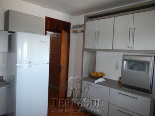 Casa 4 Dorm, Vila Nova, Porto Alegre (VN1155) - Foto 7