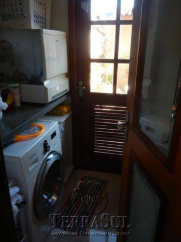 Casa 3 Dorm, Ipanema, Porto Alegre (IPA9949) - Foto 12