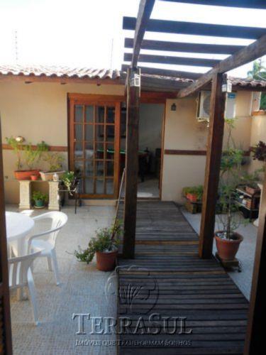 Casa 3 Dorm, Ipanema, Porto Alegre (IPA9949) - Foto 13