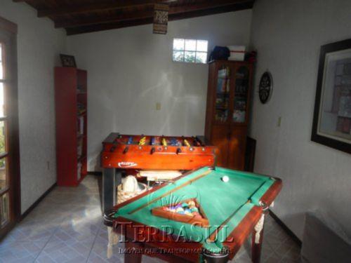 Casa 3 Dorm, Ipanema, Porto Alegre (IPA9949) - Foto 16