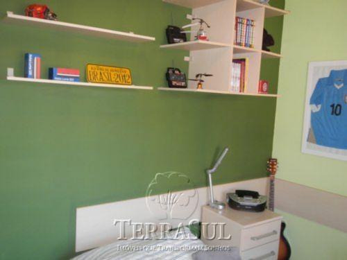 Casa 3 Dorm, Ipanema, Porto Alegre (IPA9949) - Foto 20